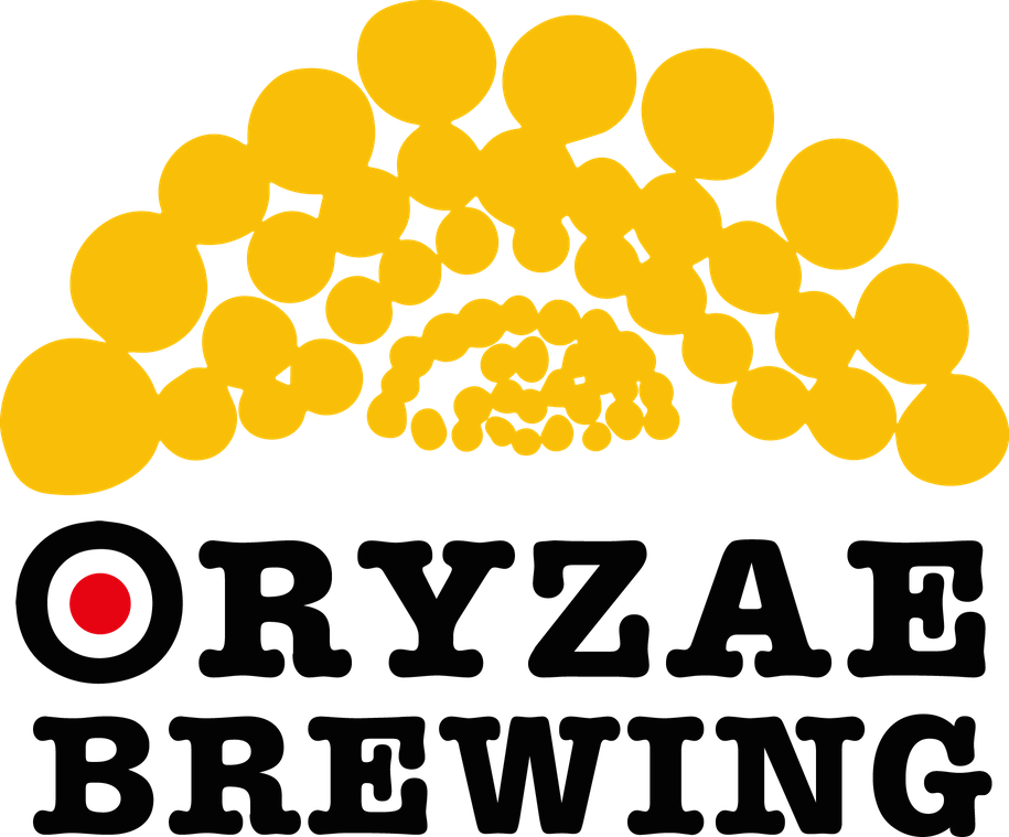 ORYZAE BREWING